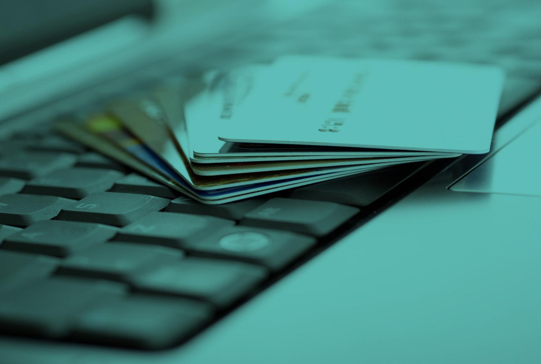 3 dicas básicas para aumentar as vendas no seu e-commerce