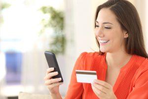 4 dicas de logística para seu e-commerce ser mais eficiente
