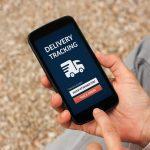 O que atrapalha a experiência do cliente na logística de entrega?